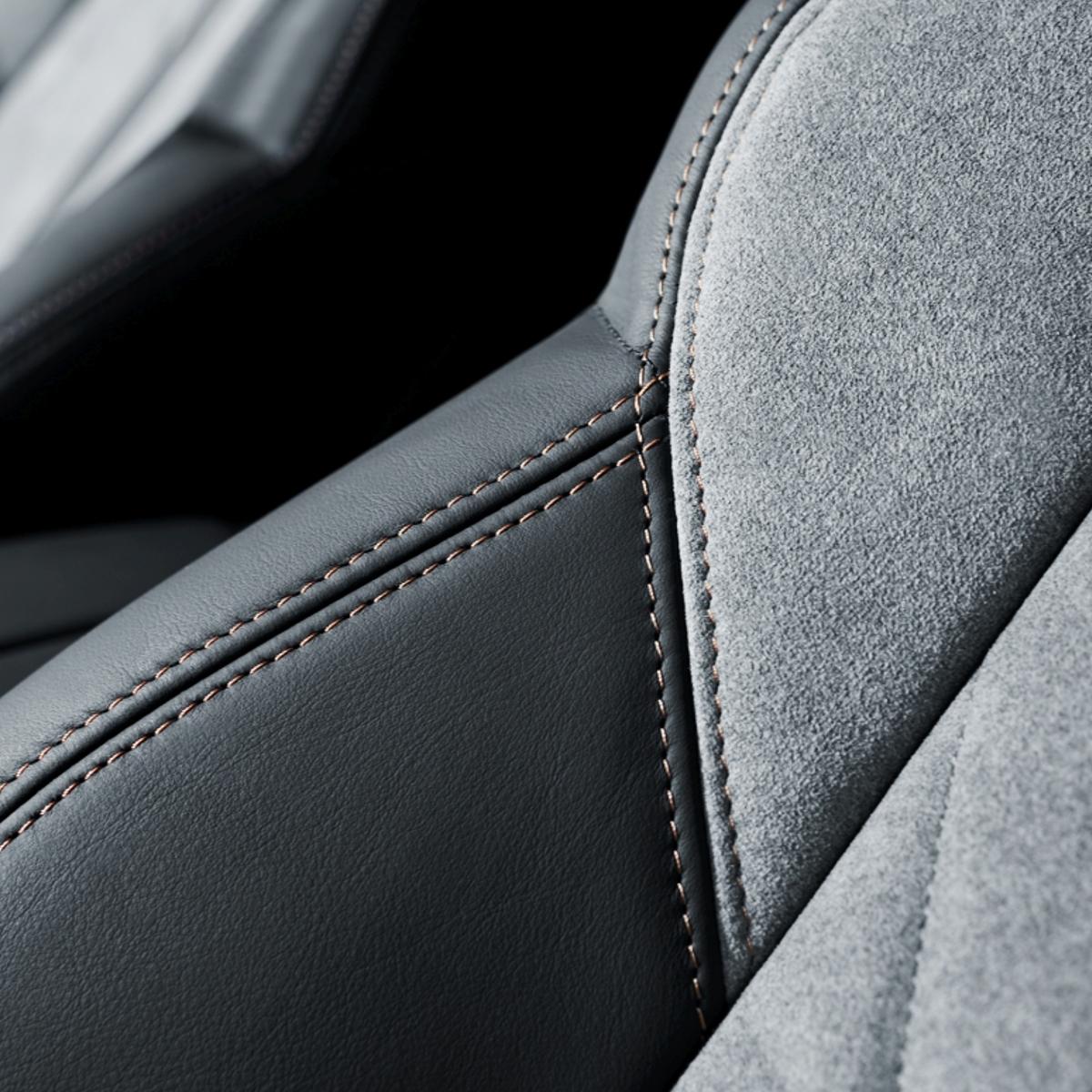 Peugeot_3008_interior